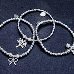 Bella Jane bracelets