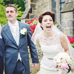 Wedding_photography_tips_for_brides_Goodyear_Photography_1