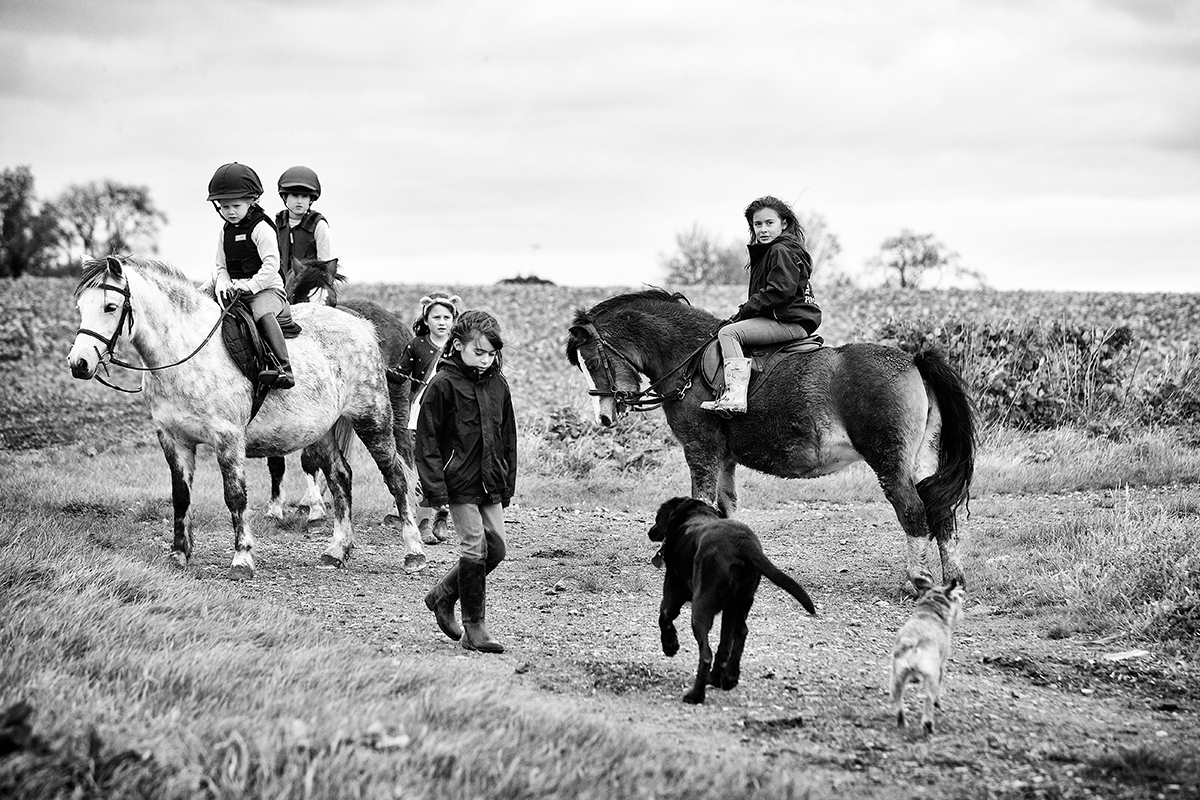 Horse_riding_Cotswolds_Sharron_Goodyear_Photography10