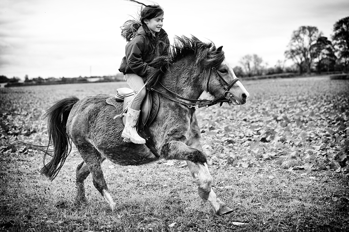 Horse_riding_Cotswolds_Sharron_Goodyear_Photography12