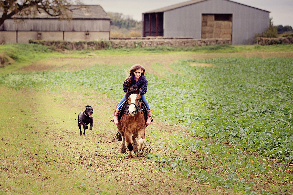 Horse_riding_Cotswolds_Sharron_Goodyear_Photography14