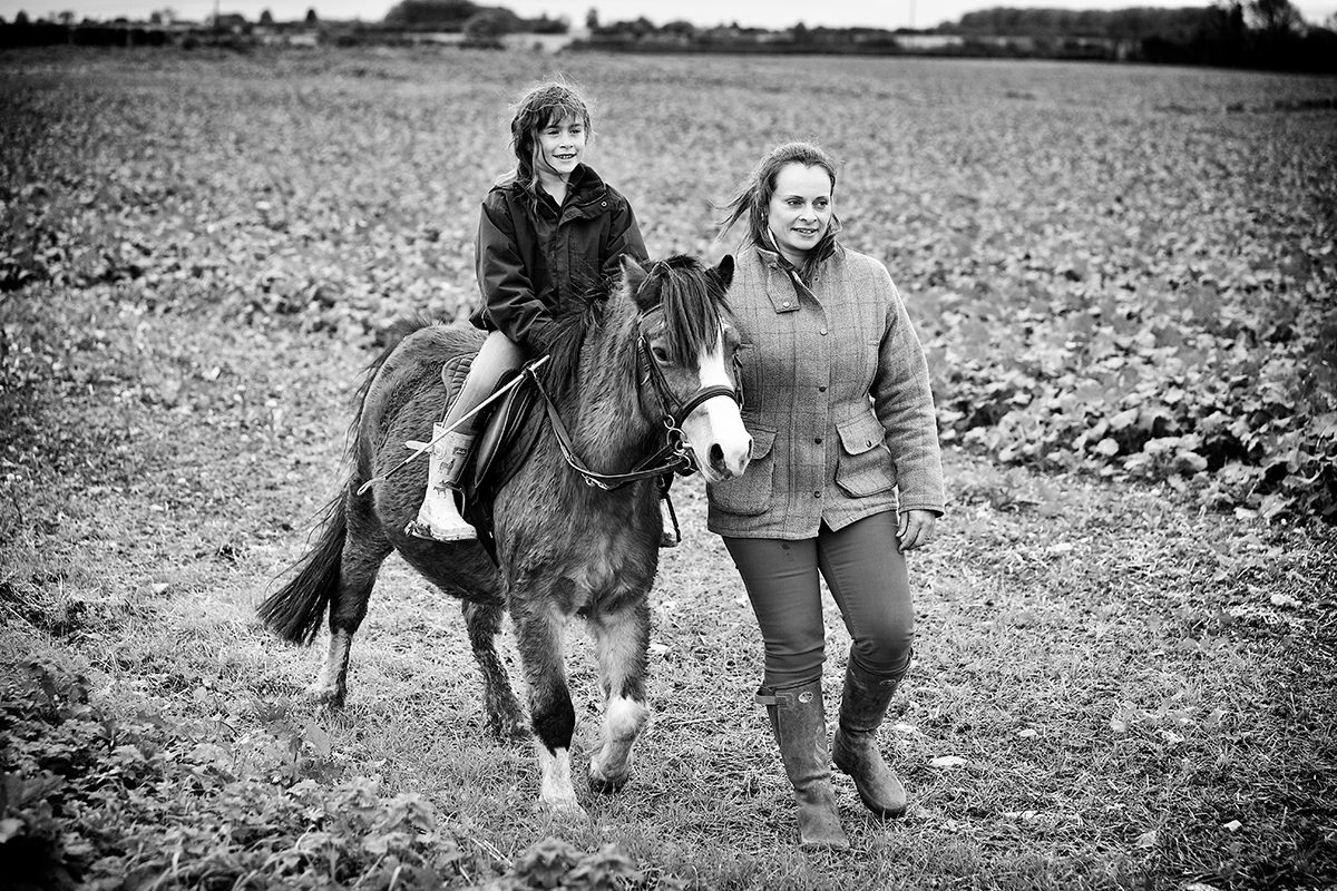 Horse_riding_Cotswolds_Sharron_Goodyear_Photography17