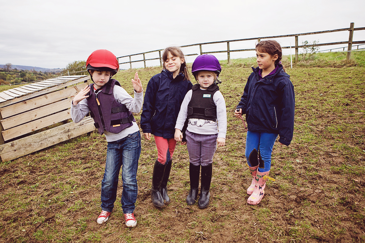 Horse_riding_Cotswolds_Sharron_Goodyear_Photography19