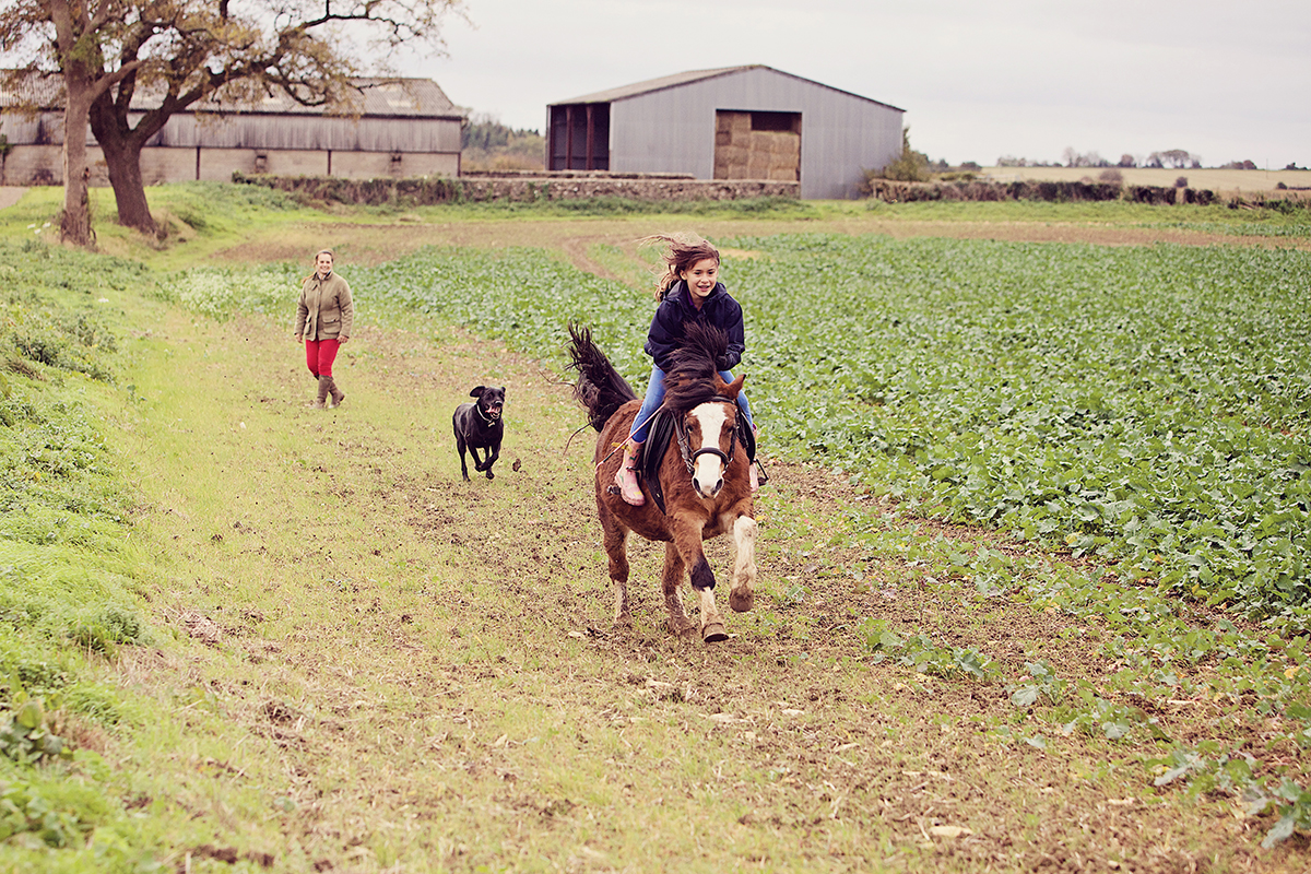 Horse_riding_Cotswolds_Sharron_Goodyear_Photography2