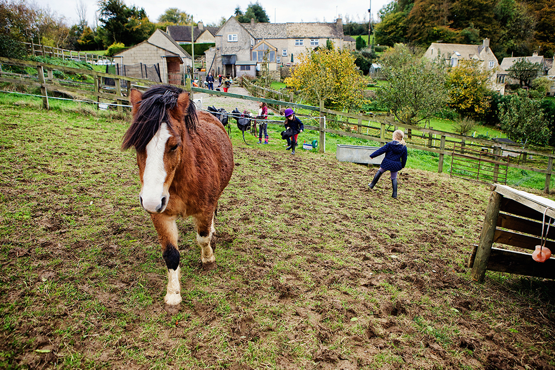 Horse_riding_Cotswolds_Sharron_Goodyear_Photography3
