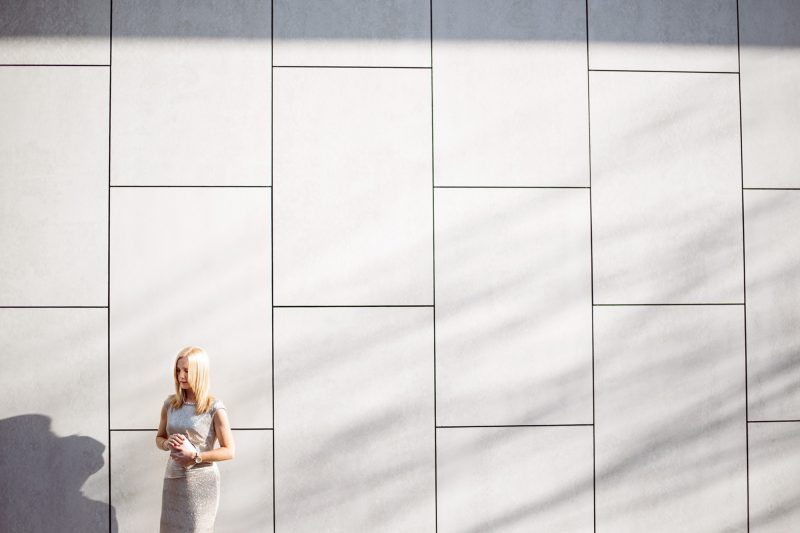 ralph-lauren-latima-dress-worn-by-fashion-blogger
