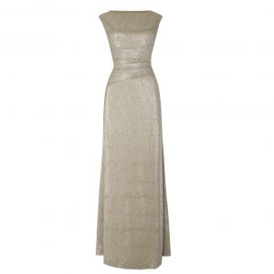Lauren-Ralph-Lauren-Latima-Cowl-Neck-Metallic-gown