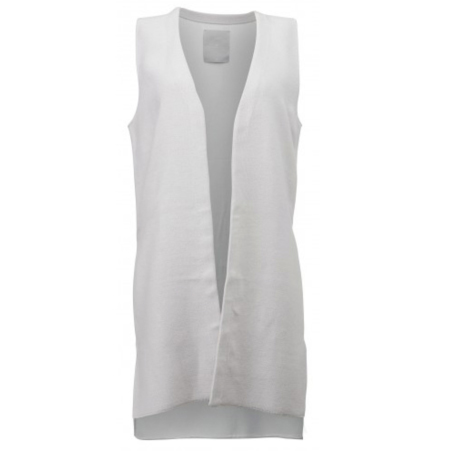 Yaya-waistcoat