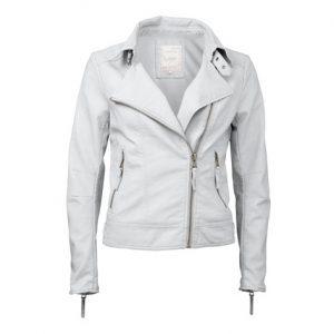yaya-biker-jacket
