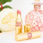 Luxury-cosmetics-by-YSL