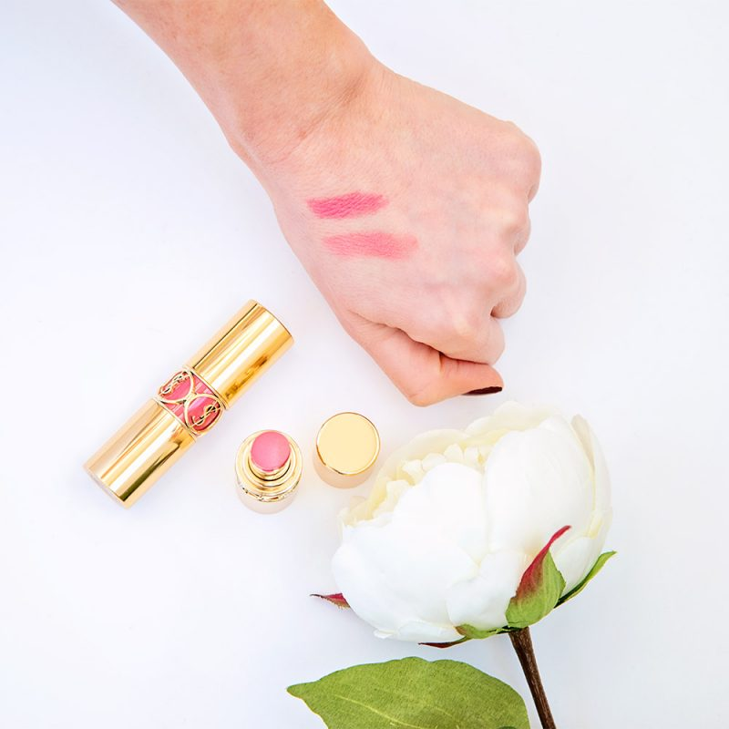 YSL-volupte-shine-lipstick-review