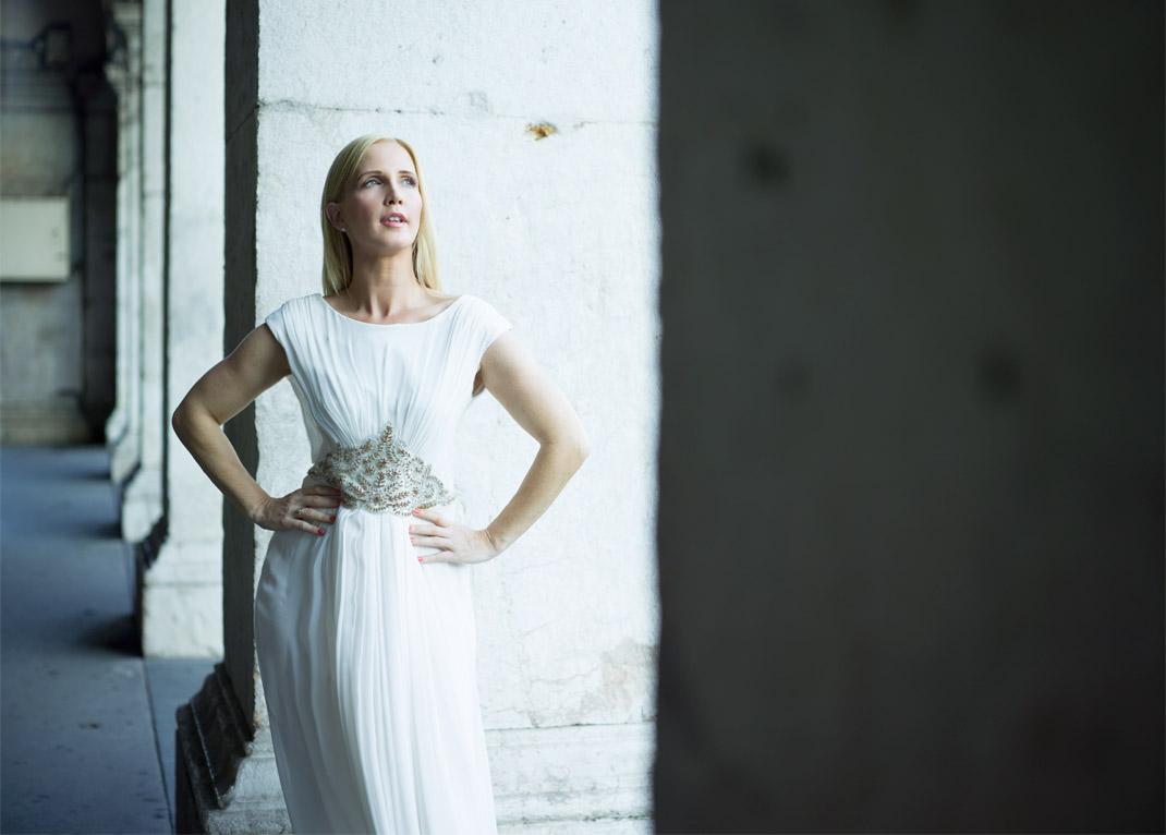 catherine-deane-white-dress