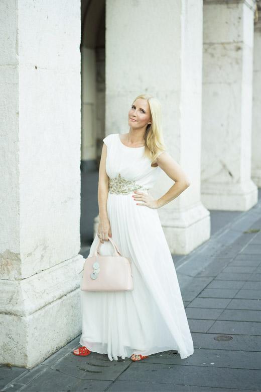 over-40-fashion-blogger