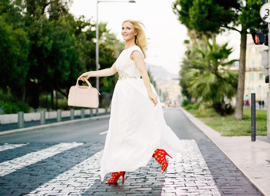 south-of-france-fashion-shoot