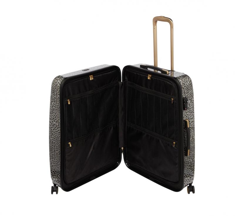 Biba amure luggage