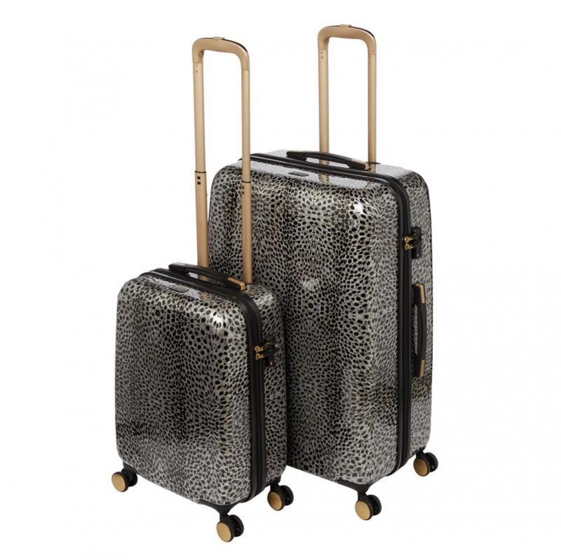 Biba amure luggage set