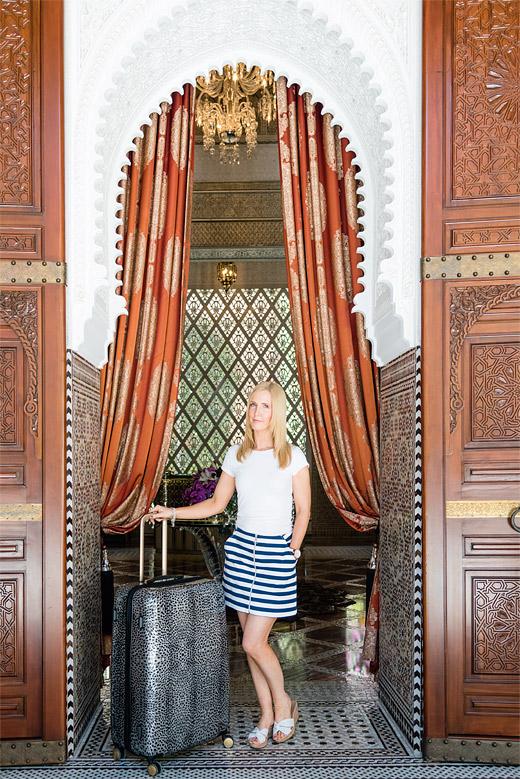 fashion-blogger-at-royal-mansour-hotel