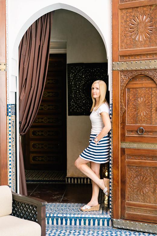 striped-skirt-by-zara