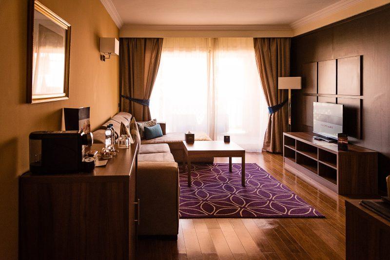 bedroom-lounge-hotel-savoy-le-grand-marrakech_mini