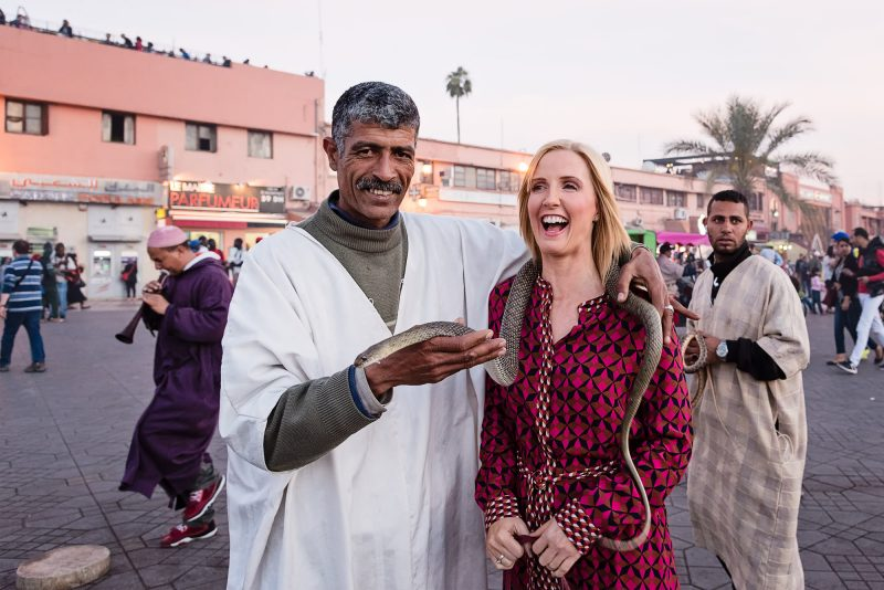 fashion-blogger-holding-snake-in-marrakech_mini