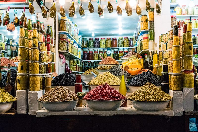 market-food-marrakech_mini