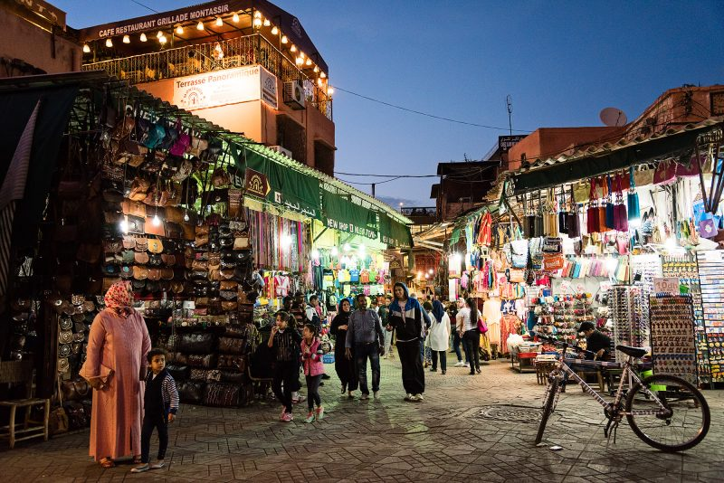 marrakech-market-at-night_mini