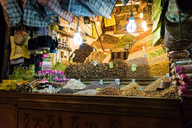 moroccan-food-from-marrakech-market_mini