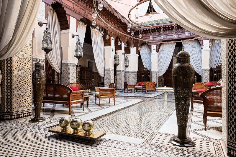 royal-mansour-hotel-marrakech-decor_mini
