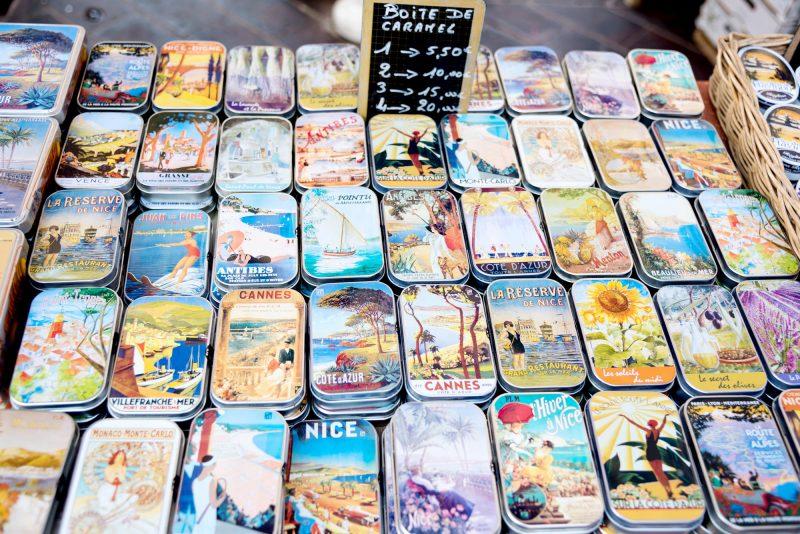 Cours-Saleya-Market-1004