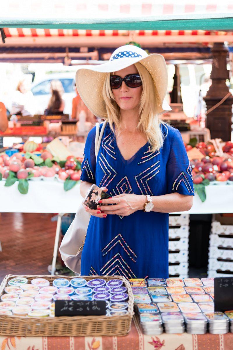 Cours Saleya Market-1006