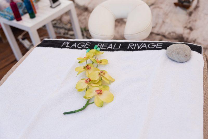 Plage Beau Rivage Nice-1027