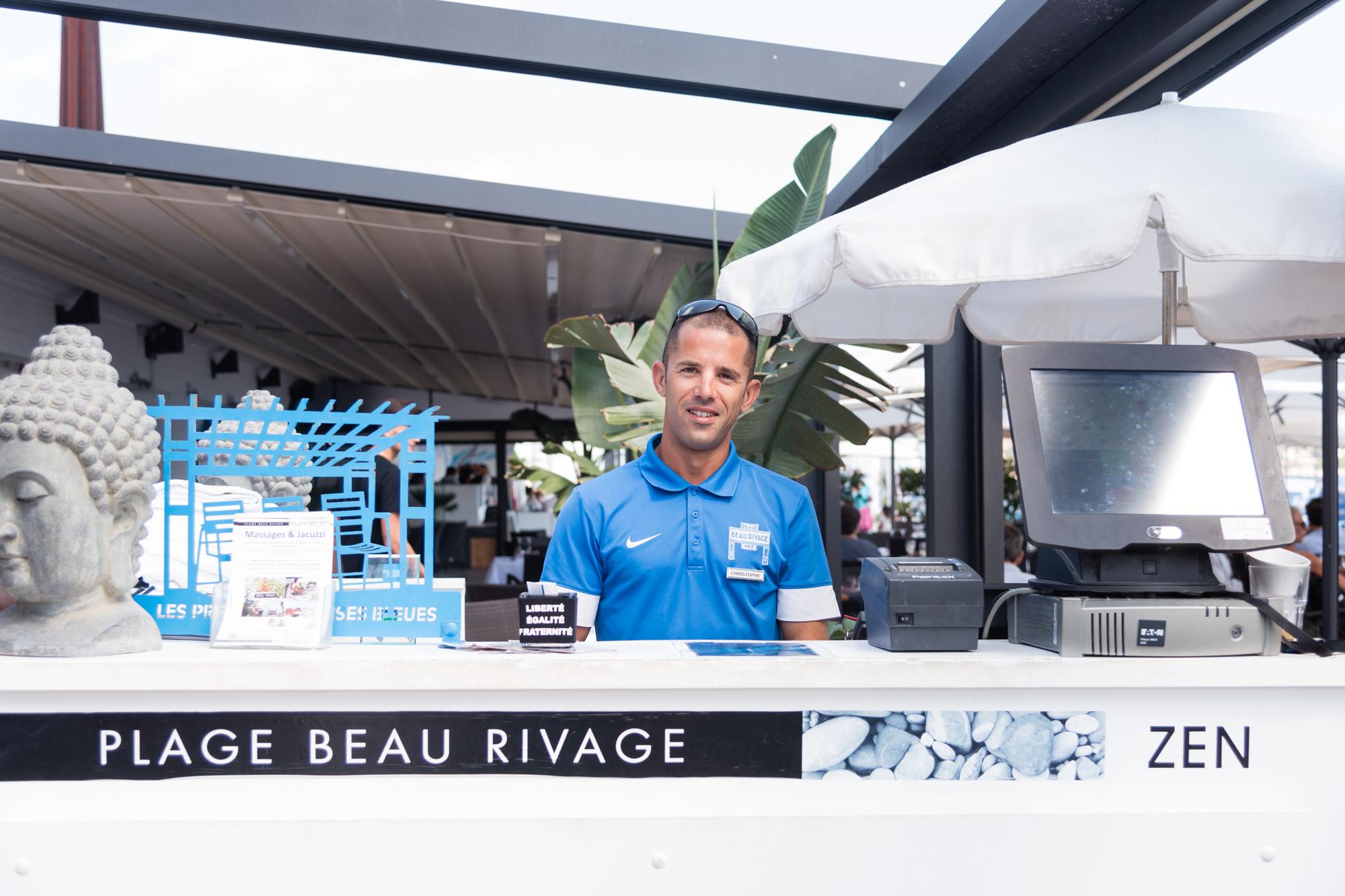 Plage Beau Rivage Nice-1031
