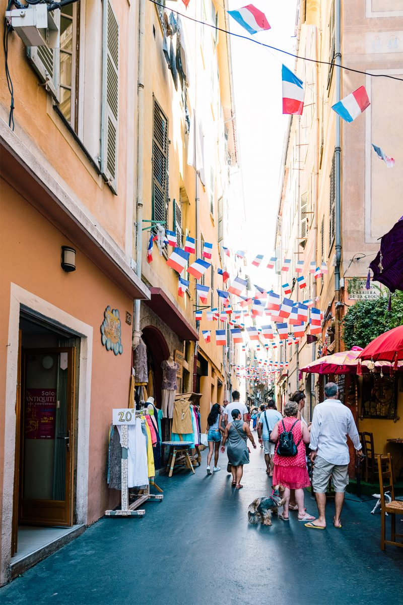 Streets-of-Nice-1001