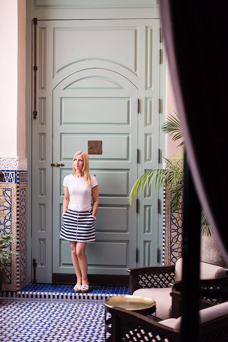 beautiful-green-door-hotel-royal-mansour_mini