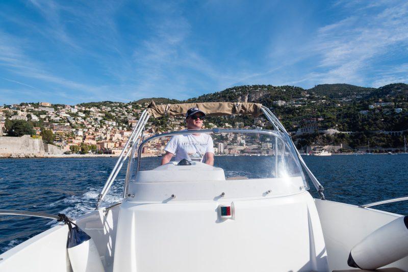 boat hire villefranchesurmer-1000-1