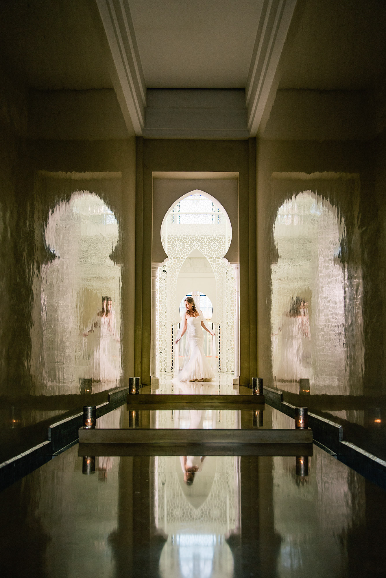 bride-in-spa-at-royal-mansour-hotel-marrakech_mini