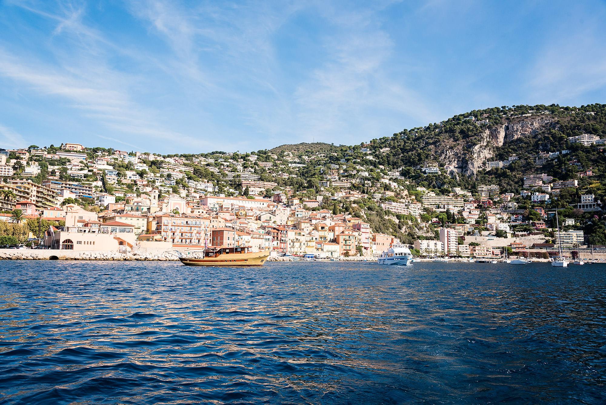 cote-du-azur-by-boat-1