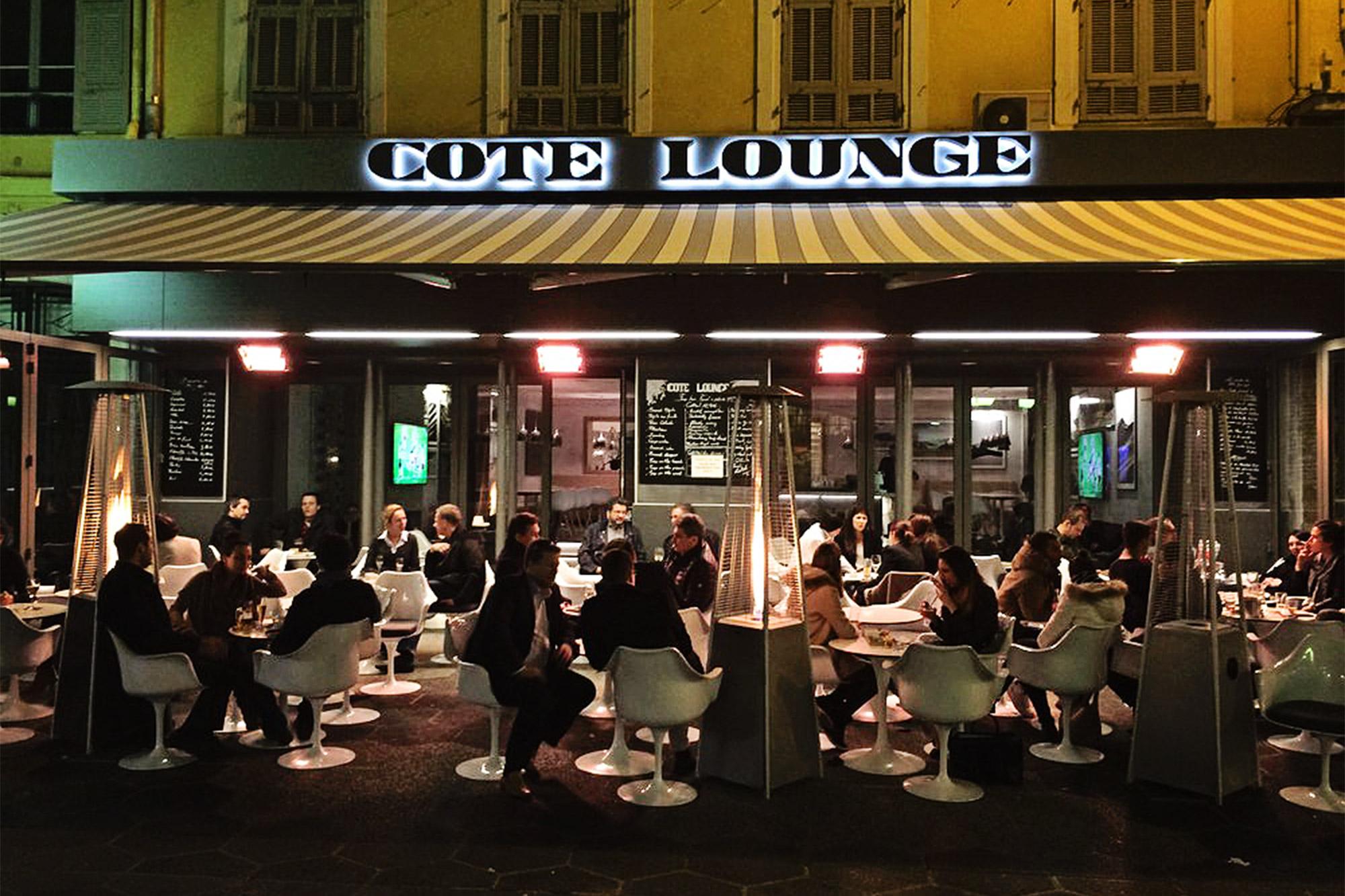 cote-lounge