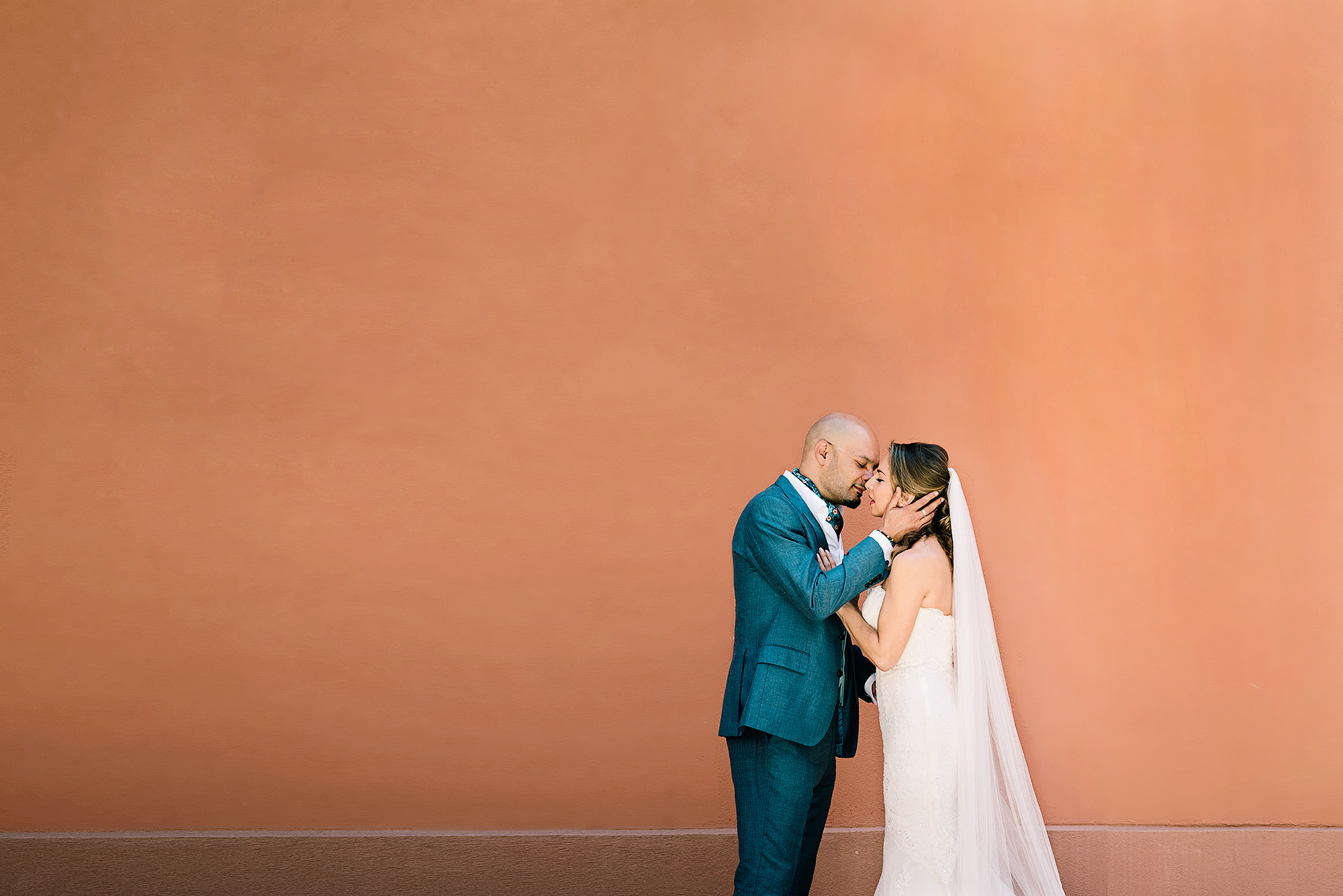 destination-wedding-photographer-wedding-marrakech