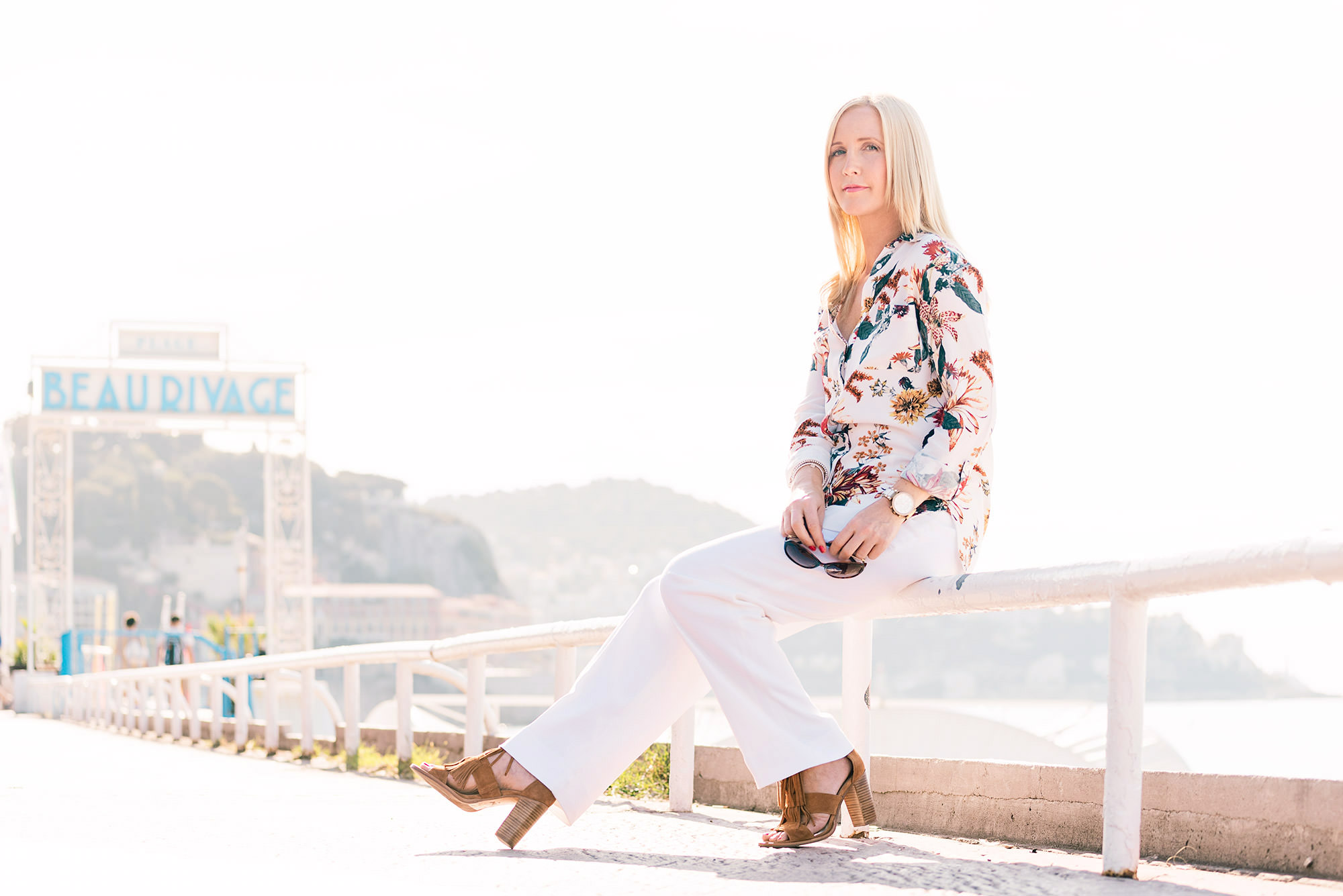 french-riviera-fashion-blogger_mini(1)