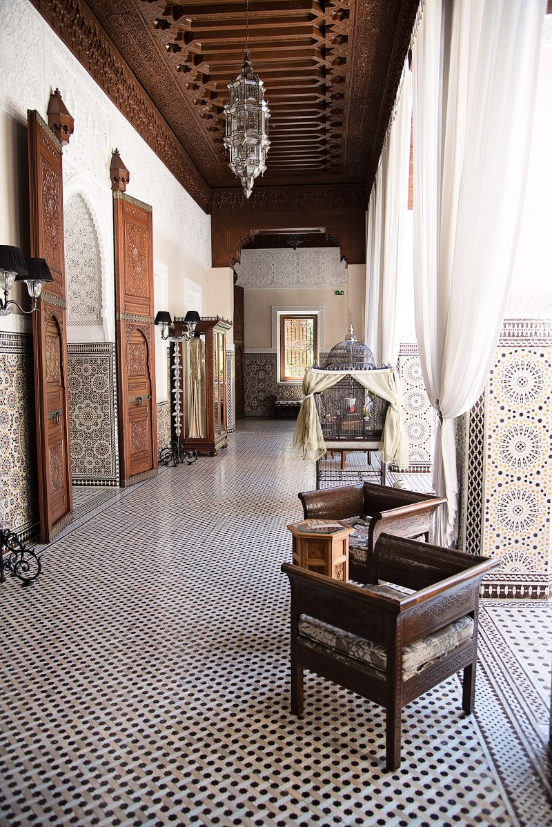 hotels-in-morocco-royal-mansour-hotel_mini