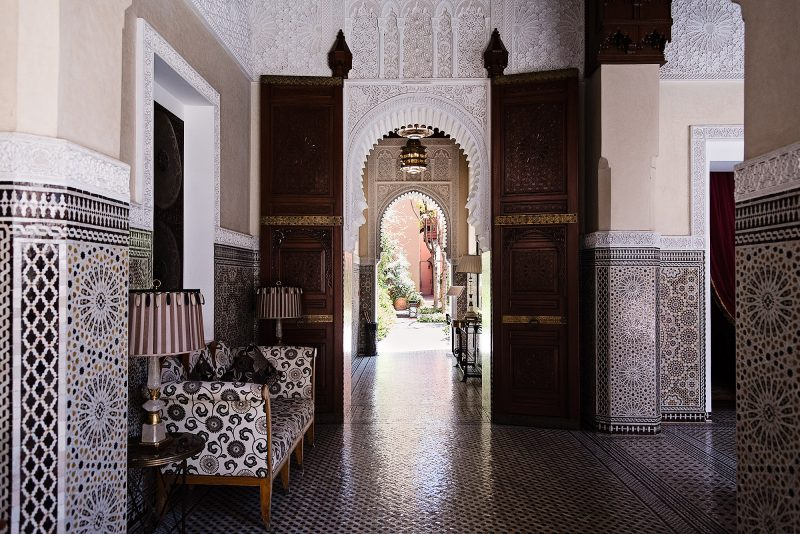 inside-royal-mansour-hotel_mini