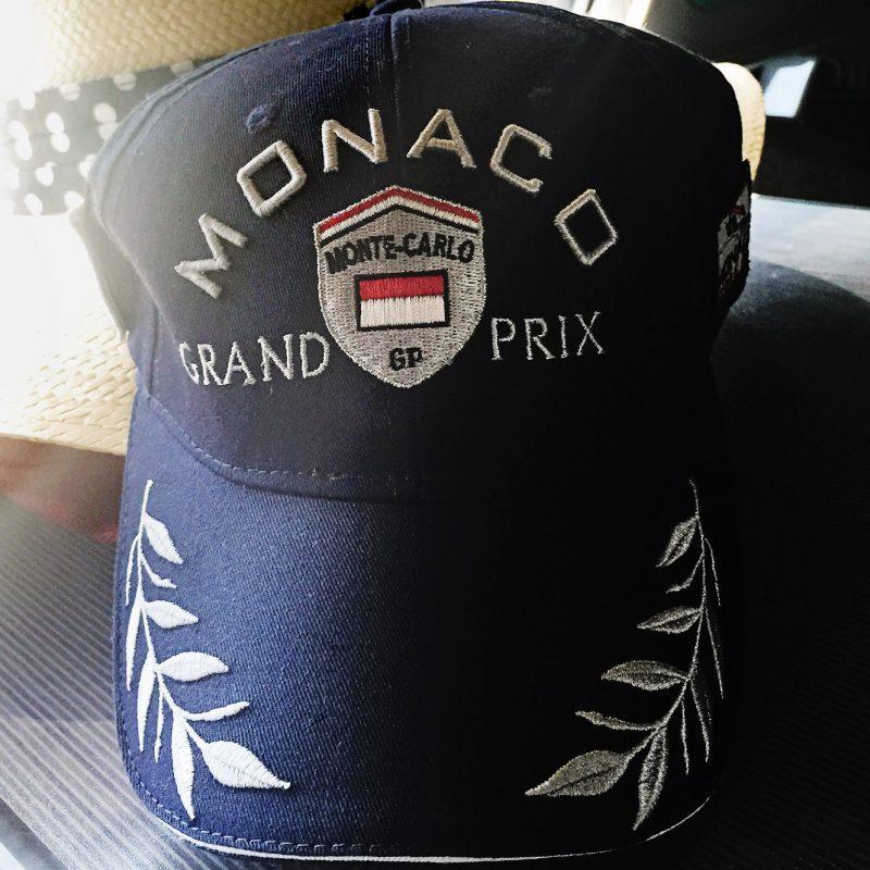 monaco-baseball-cap-1