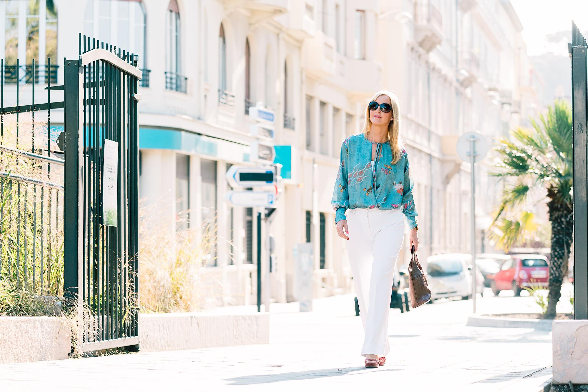 over-forty-fashion-blogger_mini(1)