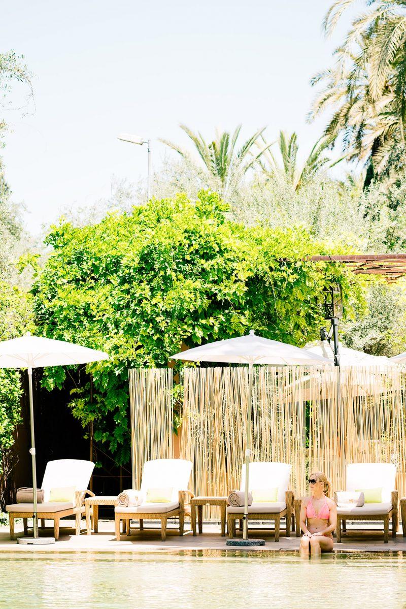 royal-mansour-hotel-swimming-pool_mini