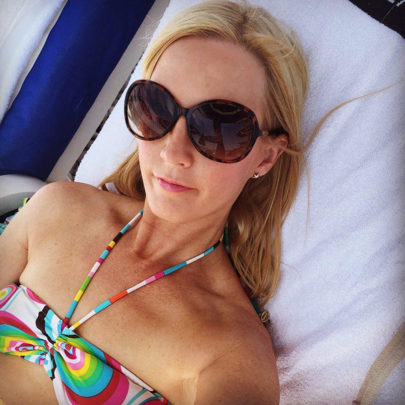 sunbathing-nice