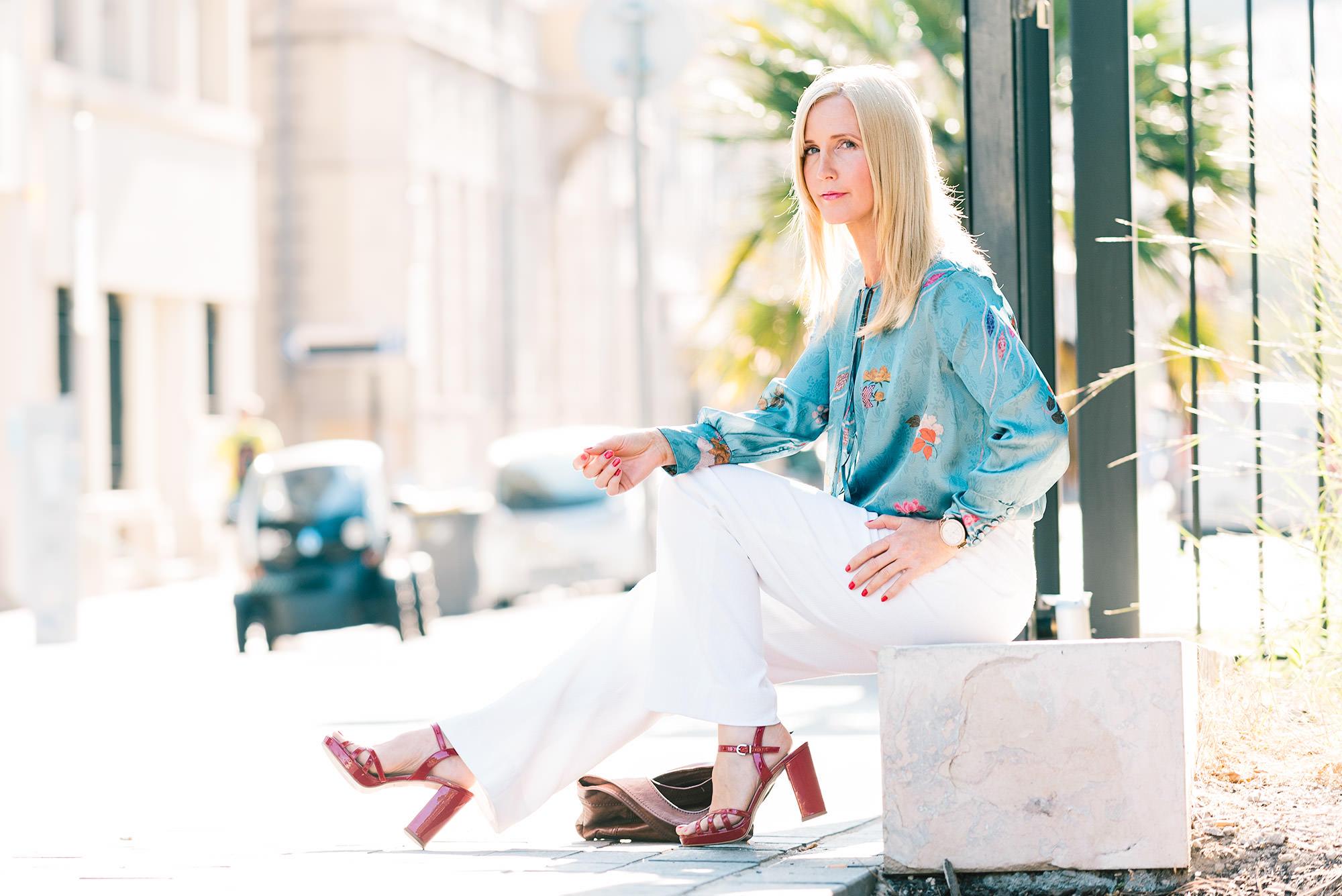 white-trousers-fashion-2016_mini