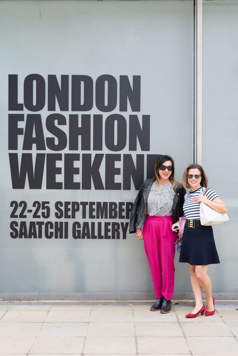 London Fashion Weekend-1