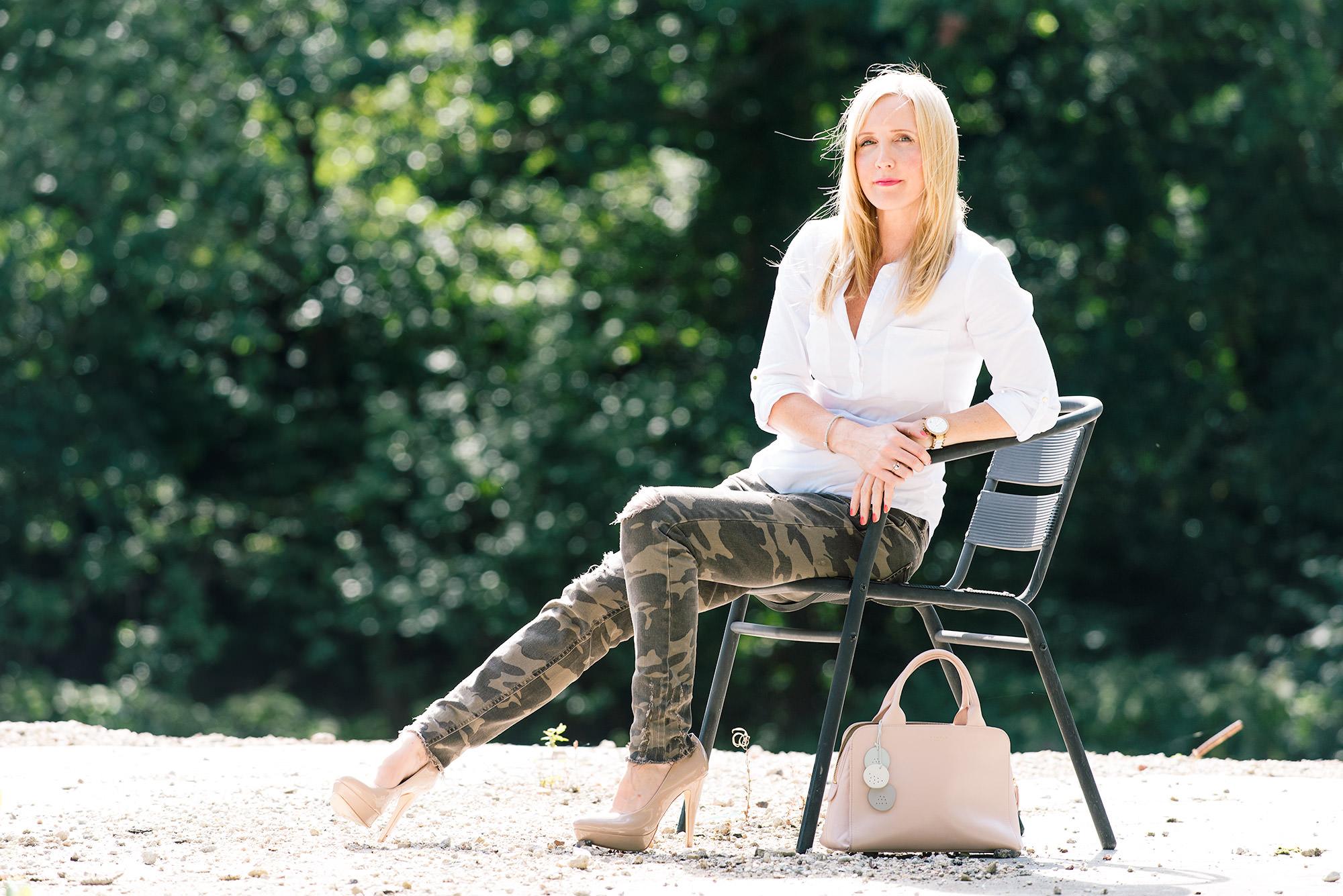 fashionbloggerwearingzara