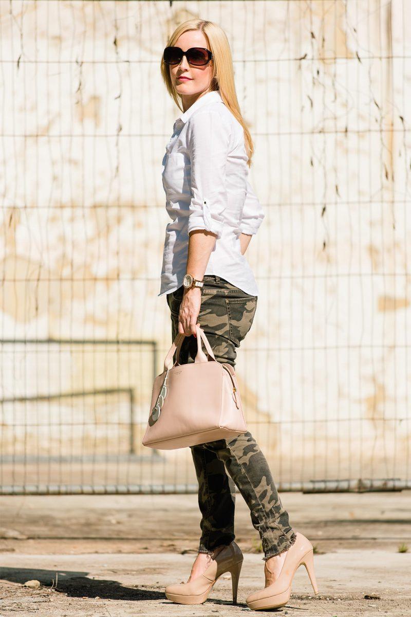 fashionover40blogger